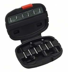 Bosch 2 607 019 462 suministro de - Herramienta (106 mm, 180 mm, 51 mm, Verde, Amarillo)