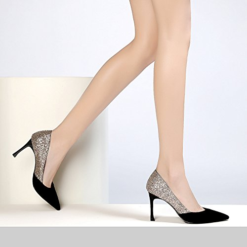 30 De Descuento Ajunr Modaelegantetranspirablesandalias Zapatos