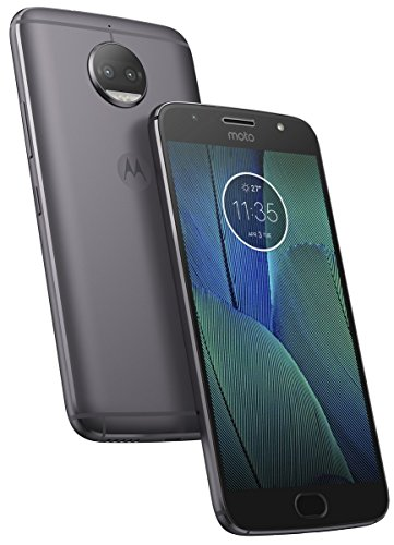 82925141c Moto G5s Plus  Buy Moto G5s Plus Mobile Online at Best Price in India-  Amazon.in