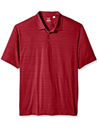 Cutter & Buck mens big-tall Big-tall Highland Park Polo