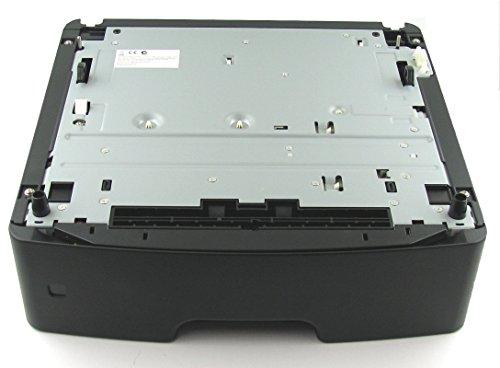 N9GFF QSP Works with Dell: 550 Sheet Input Option Drawer B2360dn B2360d B3460dn B3465dnf by QSP (Image #1)