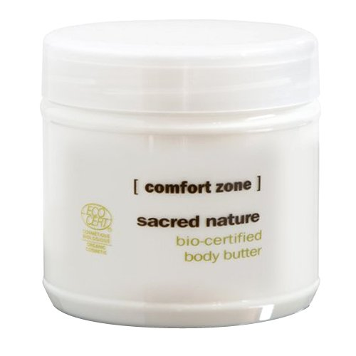 Comfort Zone Sacred Nature Butter product image