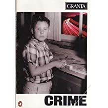 [(Crime)] [Author: Bill Buford] published on (January, 2008)