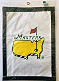Masters golf Garden flag augusta national great for