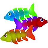 SwimWays Fish Styx (3-pack)