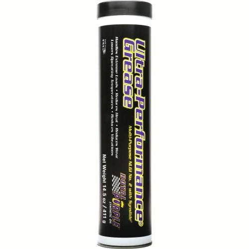 royal-purple-01312-nlgi-no-2-high-performance-multi-purpose-synthetic-ultra-performance-grease-141oz