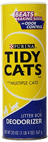 tidy-cats-cat-litter-litter-box-deodorizer-20-ounce-can-pack-of-8