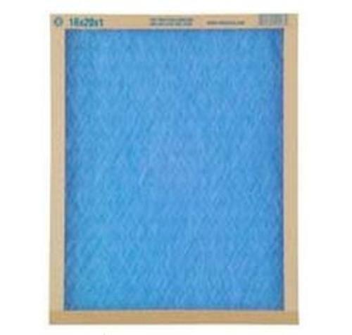 "True Blue 116202-1 16"" X 20"" X 2"" Furnace Air Filter"