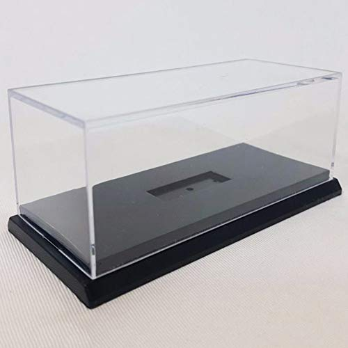 Most Popular Display Cases