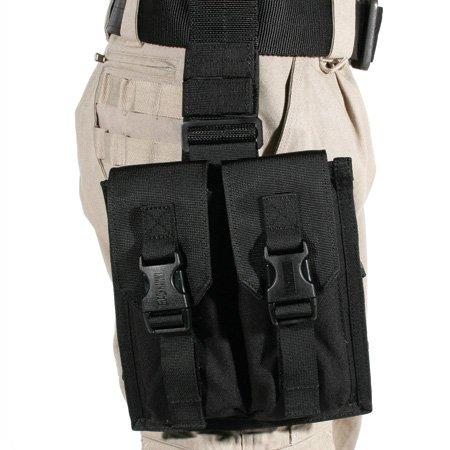 BLACKHAWK! Omega Elite M16 Mag Pouch