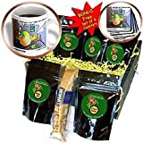 Londons Times Funny Society Cartoons - Pearapsychology - Coffee Gift Baskets - Coffee Gift Basket