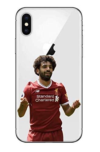 coque iphone 6 egypte