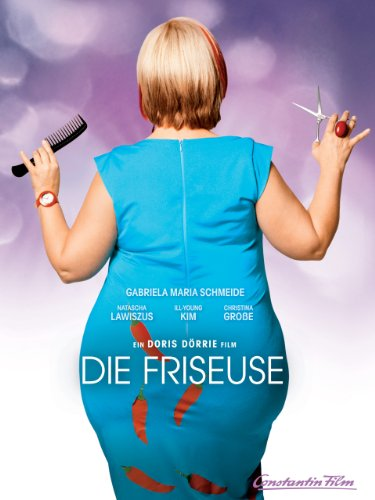 Die Friseuse Film