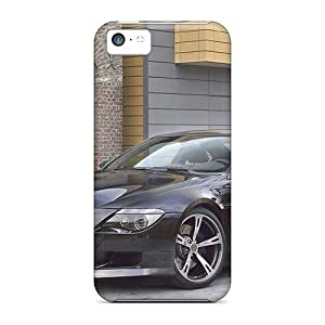 6 plus 5.5'' Perfect Case For Iphone - HbjpgQc8960PuNKT Case Cover Skin