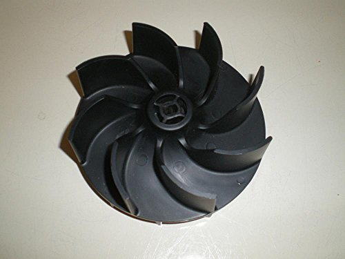 Toro 93-0564 Blower Impeller ()