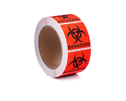 biohazard can - 8