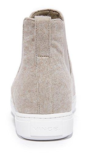 Vince Vrouwen Newlyn Fashion Sneaker Haver