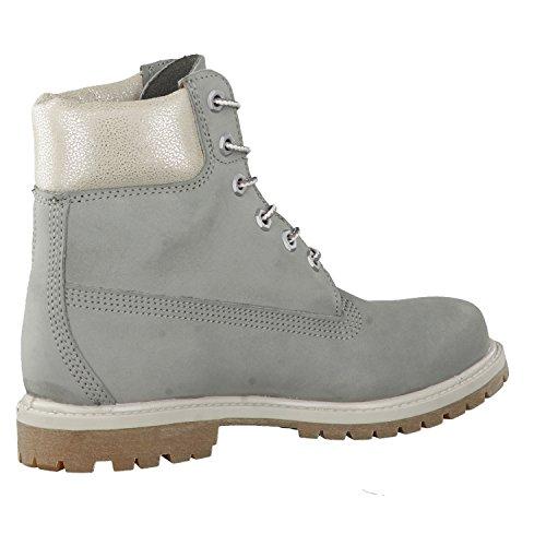 Sleet Premium 6in Boot Boots W Waterbuck Timberland Ca196j fIawA