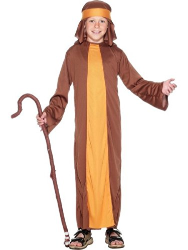 [Shepherd Child Costume] (Shepherd Child Costumes)