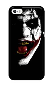 For ZippyDoritEduard Iphone Protective Case, High Quality For Iphone 5/5s Wallpapers For Android Skin Case Cover