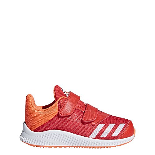 Adidas Eu Por De Zapatillas Fortarun roalre Unisex Cf Casa Rojo 000 Bebé I 19 ftwbla naalre Estar RxrRqSa