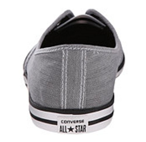 Converse , Damen Sneaker Grau