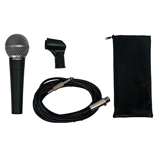 ChromaCast Vocal Microphone (CC-VM-1)