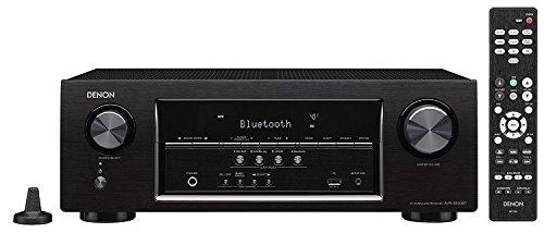 denon-audio-video-component-receiver-black-avrs530bt