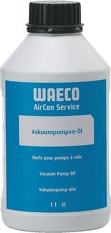Dometic Waeco Vakuumpumpenöl Klima Kompressoröl 1 L Auto