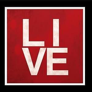 Overlake Live