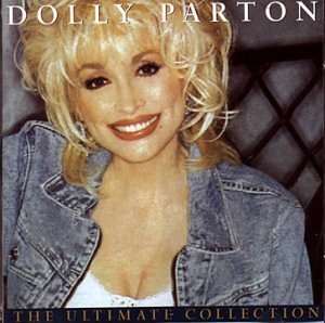 Dolly Parton Ultimate Collection Amazon Com Music