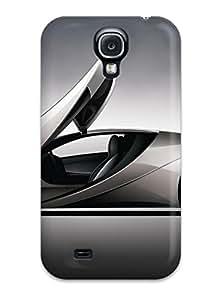 New Arrival Case Specially Design For Galaxy S4 (lamborghini Concept Wide )