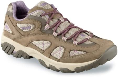 Teva Women's Genea Light Hiking Shoe