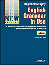 English grammar in use. Per le Scuole superiori. Con CD-ROM: A ...