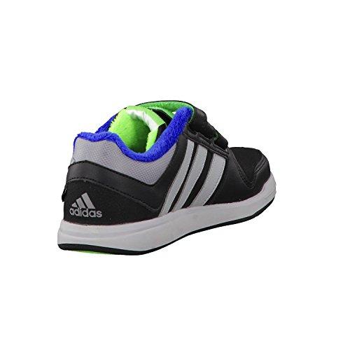 Adidas W-LK Trainer 6 CF K BLAU/RUNWHT