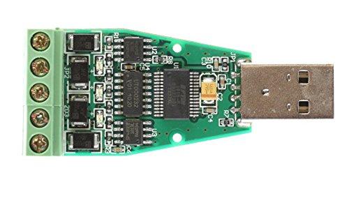 With Circuit Board Pcb Buy Mini Mp3 Modulemp3 Player Circuit Board