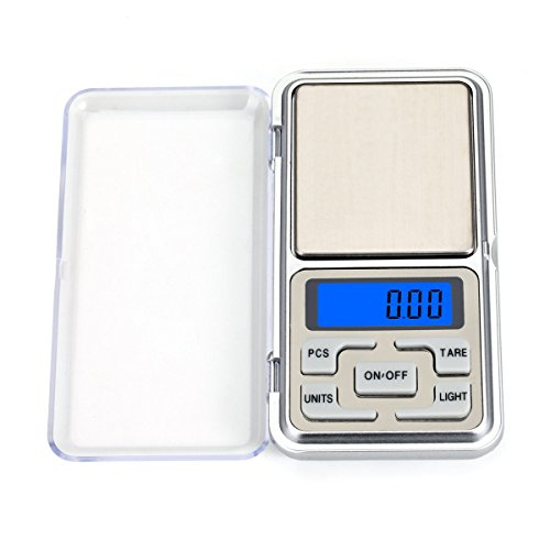 TBBSC-Digital-Weigh-Scale-High-Precision-Jewelry-Pocket-Scale-500gx001g