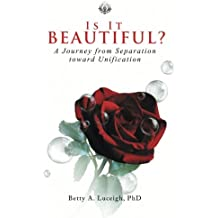 Is It Beautiful?: A Journey from Separation toward Unification