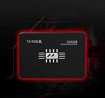 SSD Discos Duros SSD Discos Duros SSD 60 GB/120 GB/240 GB Disco ...