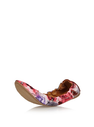 Ballet Cafè Noir shoes Women Pink zSEqS