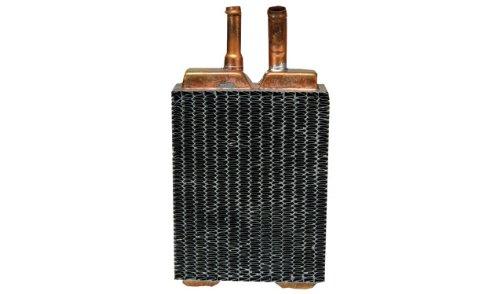 Ready-Aire Vista-Pro 0398002 Heater Core