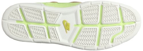 Nike Nsw Tiempo '94 Midten Qs Herre Fodboldstøvler 4tzPYNOL