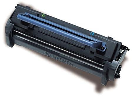 Epson Cartucho de tambor EPL-5700 6k - Tóner para impresoras ...