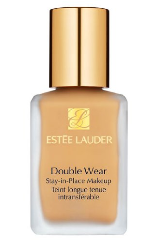 Estee Lauder Matte Foundation (Estée Lauder 'Double Wear' Stay-in-Place Liquid Makeup #1N2 Ecru-)