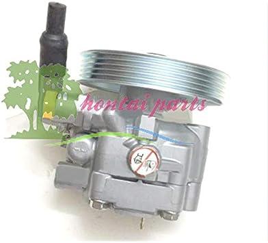 POWER STEERING PUMP 34430FE040 FOR SUBARU IMPREZA WRX /& STI 2004-2007