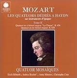 Airs Celebres, Haendel, Vivaldi,` Purcell, Marcello, Gluck; Collegium Ins`Trumen