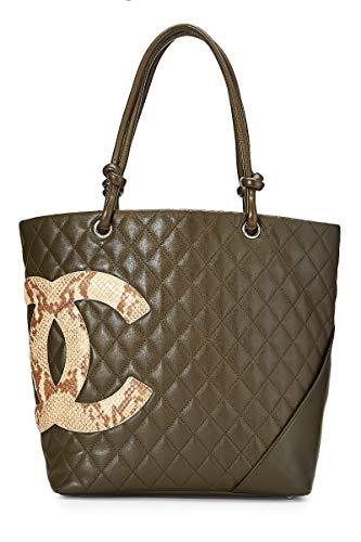 Chanel Shoulder Handbags - 8