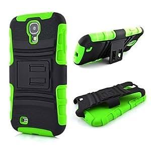 Teléfono Móvil Samsung - Cobertor Posterior - Diseño Especial - para Samsung S3 I9300 ( Multi-color , Plástico )