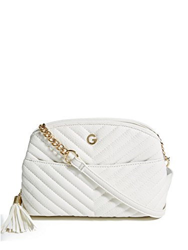 g-by-guess-womens-bridget-chevron-quilted-crossbody