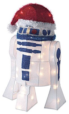 Star Wars R2d2 for sale  Delivered anywhere in USA